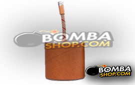 www BombaShop com - The best fireworks!